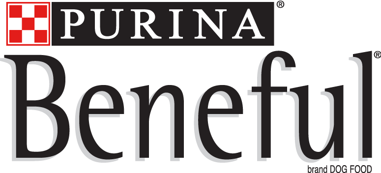 Beneful_logo