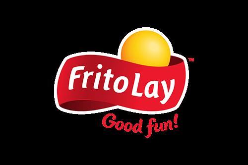 Frito-Lay-Logo